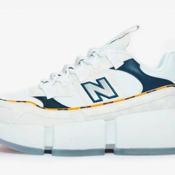 jaden-smith-new-balance-vision-racer-white-03