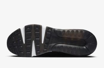"BAIT Japan × Nike ""Hidden Message"" Pack (日本限定 ナイキ ""ヒドゥン メッセージ"" パック) DA1344-014, DA1345-014, CZ8698-074 air max 2090 sole"