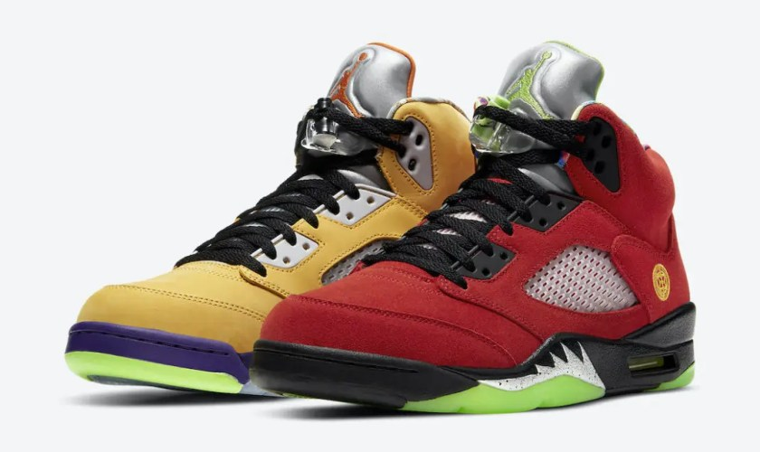 Nike-Air-Jordan-5-What-The-CZ5725-700-01