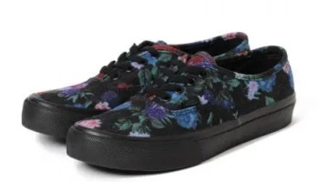 BEAMS-BOY_VANS-AUTHENTIC_FLOWER-03