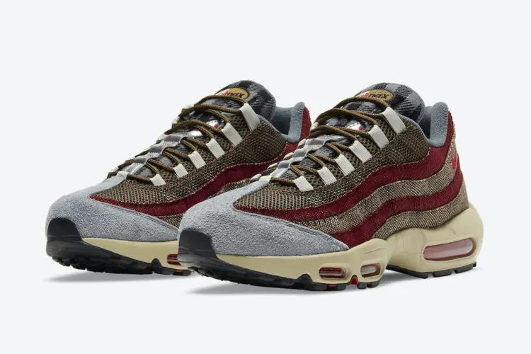 Nike-Air-Max-95-Freddy-Krueger-DC9215-200-01
