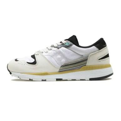 Saucony Sneakers AZURA サッカニー スニーカー アズーラ