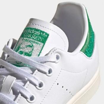 Swarovski-adidas-Stan-Smith-FX7482-Release-Date-06