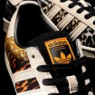 atmos-adidas-superstar-crazy-animal-FY5232-2