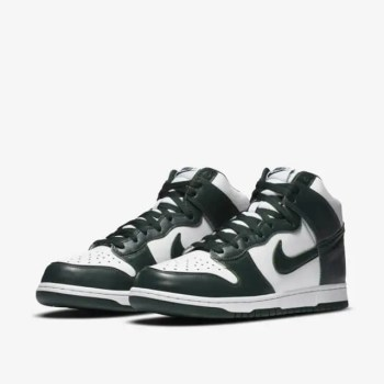 dunk-high-spartan-green-release-date-06