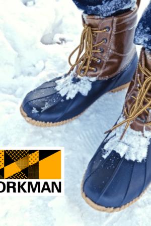 workman_winter_boots_2020_banner