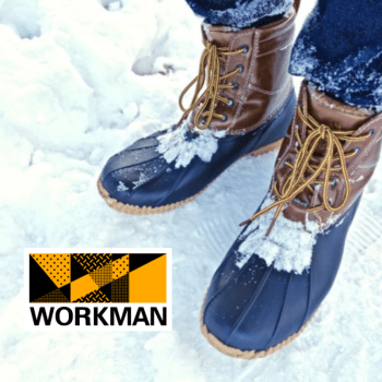 workman_winter_boots_2020_banner