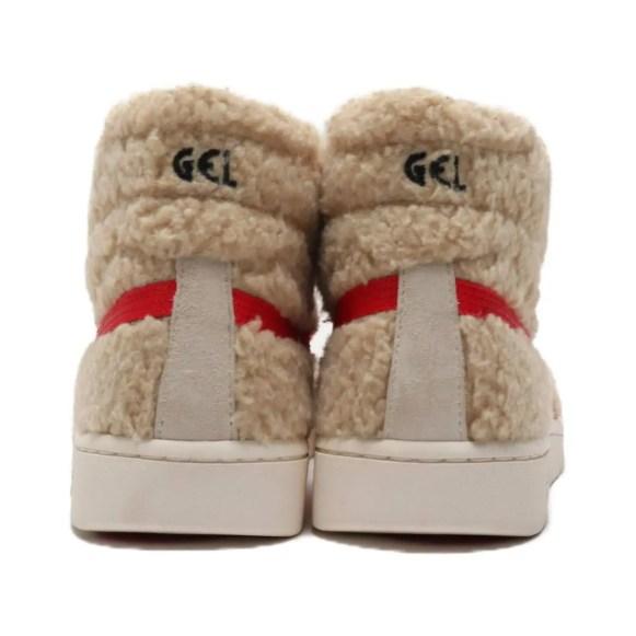 ASICS アシックスタイガー ゲルピーティージーエムティ ボア winter-sneaker-warm-style-ASICSTIGER-GEL-PTG-MT-BOA-BEIGE-19AW-S