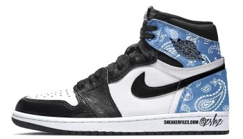 Air-Jordan-1-Retro-High-OG-Paisley-2021