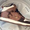 Bodega-Nike-Dunk-High-Fauna-Brown-Rustic-Velvet-Brown-Multi-Color-CZ8125-200-Release-Date
