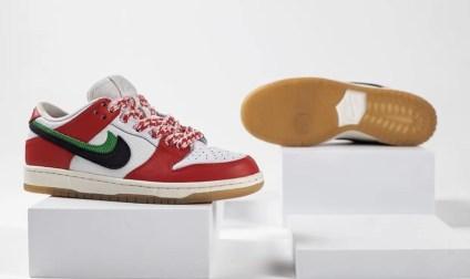 フレイム スケート ナイキ SB ダンク ロー ハビビ Frame-Skate-Nike-SB-Dunk-Low-CT2550-600-side4