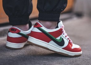 Frame-Skate-Nike-SB-Dunk-Low-CT2550-600-Release-Date-On-Feet-7