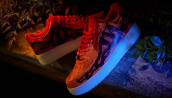 NIKE-AIR-FORCE-1-SKELTON-ORANGE-2