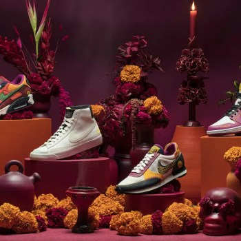 Nike-Day-of-the-Dead-2020-Collection-Release-Date-Price