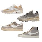 ナイキ ハイク パック Nike Hike Nike Pack 4 models