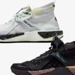 Nike-ISPA-Drifter-Split-AV0733-001-AV0733-002