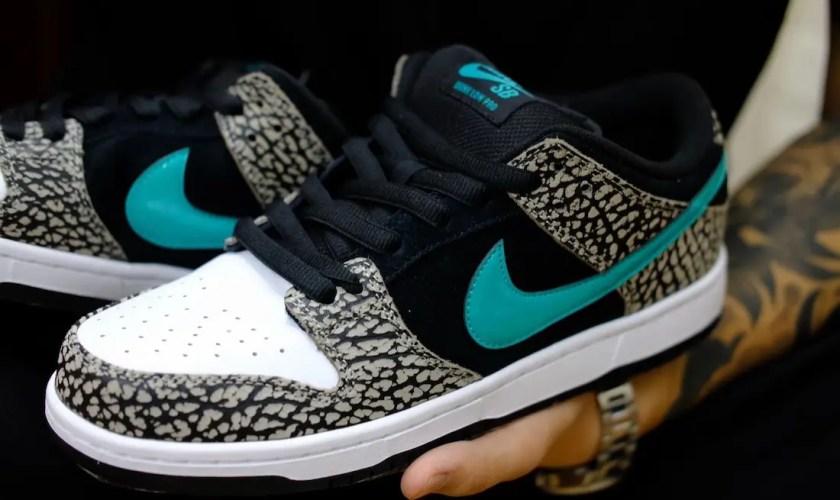 Nike-SB-Dunk-Low-Elephant-BQ6817-009-Release-Date-Pricing
