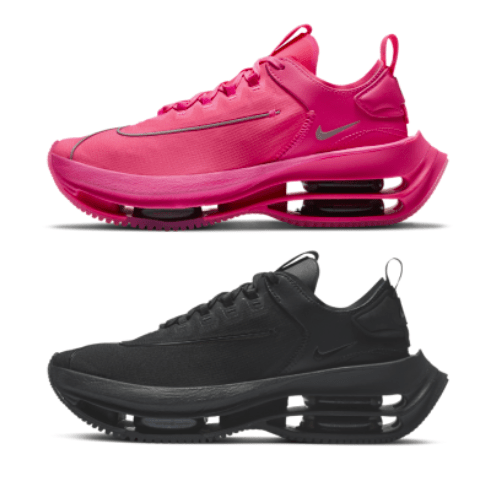 NIKE_WMNS_ZOOM-DOUBLE-STACKED_1