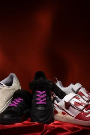 adidas-helloween-collection-3-types