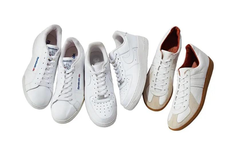 【アラフォー必見】40代におすすめの大人キレイめスニーカー (around_40_sneakers_ladies_osusume_material)