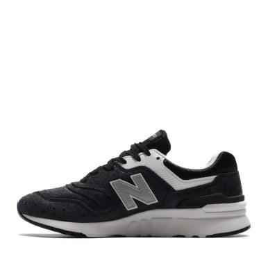 ニューバランス CW997HBZ ブラック New Balance-Black-side2