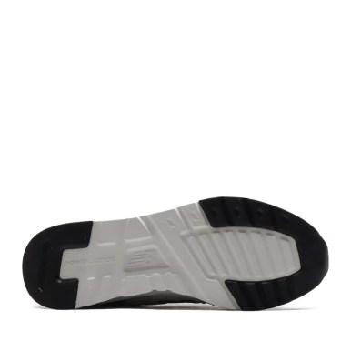 ニューバランス CW997HCF シルバー New Balance-silver-sole
