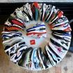 history_of_Nike Air Max