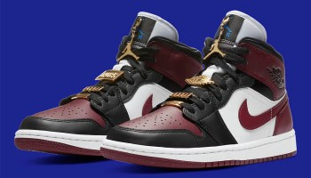 nike-air-jordan-1-mid-maroon-black-gold-CZ4385-016-01