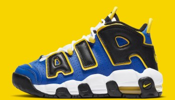 nike-air-more-uptempo-peace-love-basketball-DC7300-400-1
