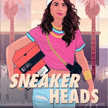 sneakerheads_netflix_nori_the connect