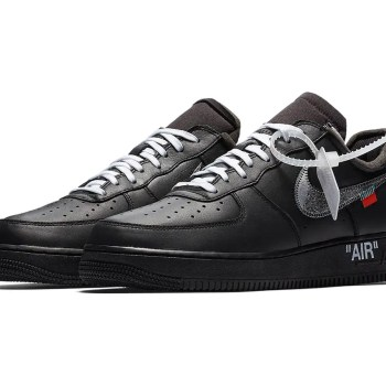 virgil-abloh-off-white-nike-air-force-1-black-moma-tease-3