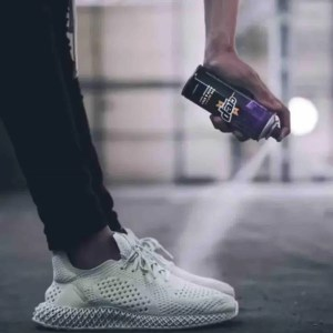 waterproof_waterresist_spray_sneaker