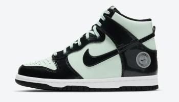 Nike-Dunk-High-All-Star-2021-DD1846-300-Release-Date