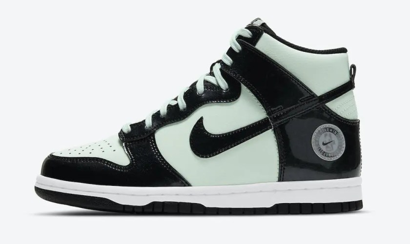Nike-Dunk-High-All-Star-2021-DD1846-300-Release-Date