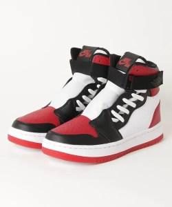 Nike Womens Air Jordan 1 Nova Xx