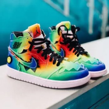 j-balvin-air-jordan-1-sneaker-collaboration-super-bowl-first-closer-look-1
