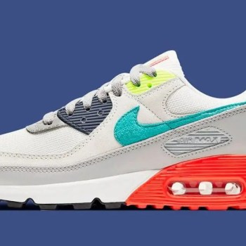 nike-air-max-90-history-of-air-dd1500-001-release-date-2-1024×641