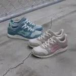 アシックス ゲル ライト 3 門松パック ピンク ブルー ASICS-SportStyle-GEL-LYTE-III-OG-KADOMATSU-PACK-blue pink
