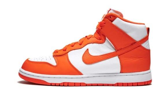 """ナイキ ダンク ハイ """"シラキュース"""" Nike-Dunk-High-Syracuse-DD1399-101-5-side"""