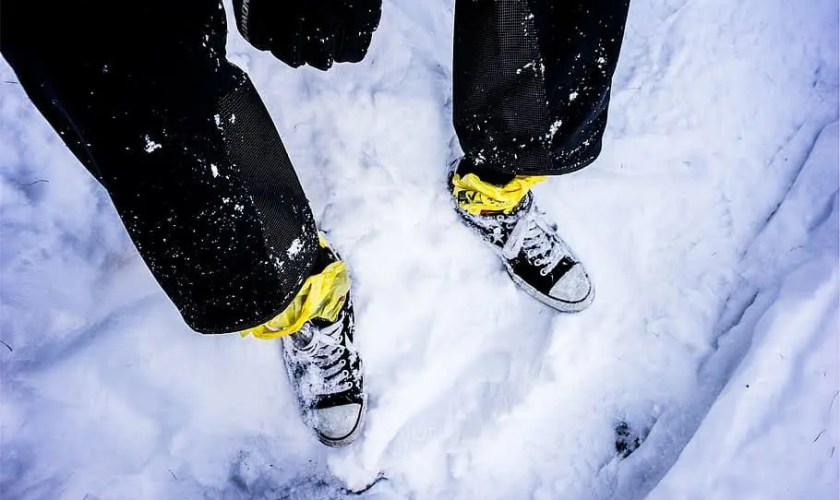 Sneaker-Shoes-for-winter-ice-snow-03