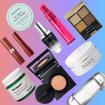 ベストコスメ 2020年 アワード ランキング 人気 best-cosmetics-beauty-brand-item-main