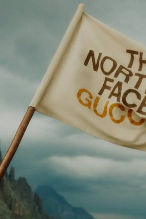 gucci-the-north-face-collection-2
