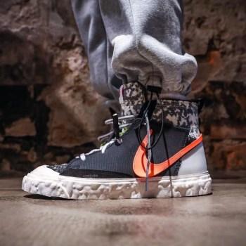 READYMADE-Nike-Blazer-Mid-Black-CZ3589-001-3