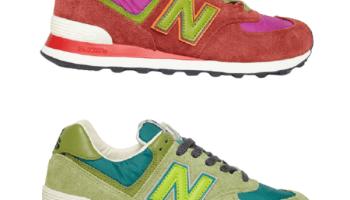 NEW-BALANCE-Stray-Rats-ML574-2-Colors-4