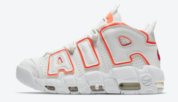 Nike-Air-More-Uptempo-Sunset-DH4968-100-9