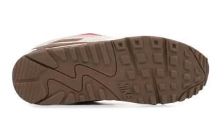 "DQM x ナイキ エア マックス 90 ""ベーコン"" Nike-Air-Max-90-Bacon-2021-CU1816-100-original-sole"