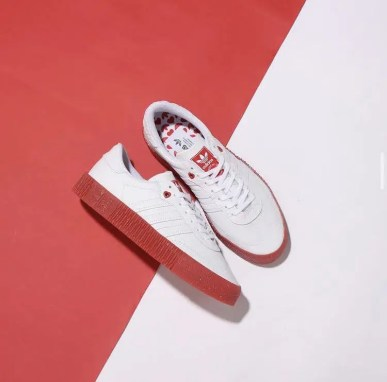 アディダス バレンタインデー パック adidas-continental-80-FZ1818-sabmarose-w-FZ1831-pair2