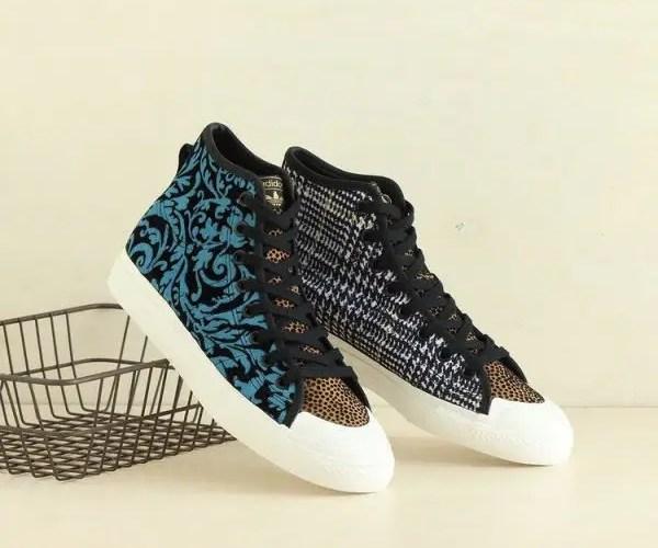 アディダス ニッザ ハイ RF adidas_Nizza_Hi_RF_FX8498-pair