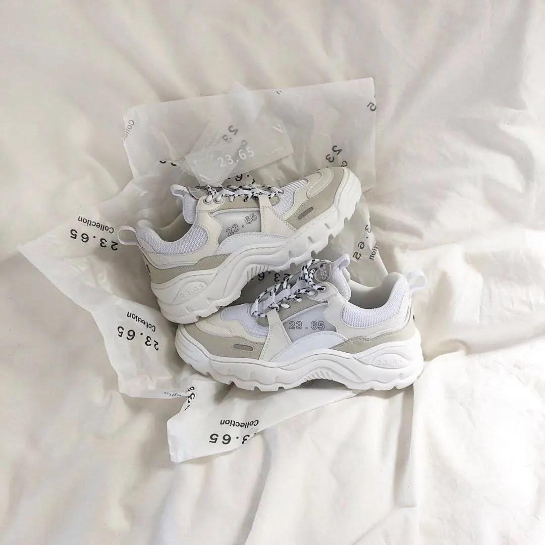 韓国 人気 スニーカー ブランド 最新 イシプサムチョンユクオ Korean-Sneakers-Brand-23.65