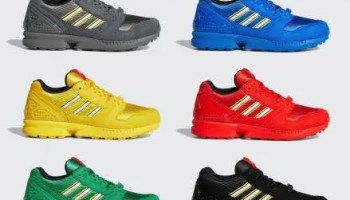 LEGO-adidas-ZX-8000-Color-Pack-2